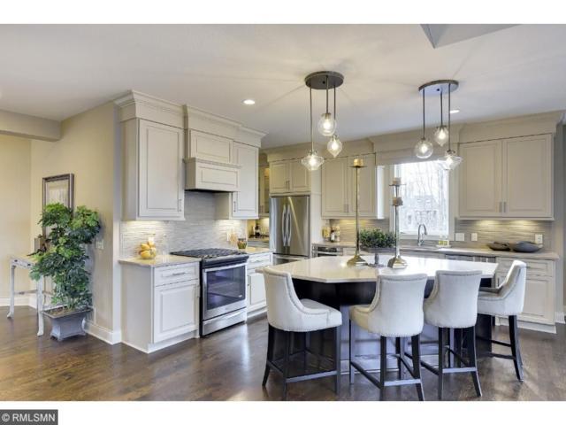 214 Byrondale Avenue N, Wayzata, MN 55391 (#4849167) :: The Preferred Home Team