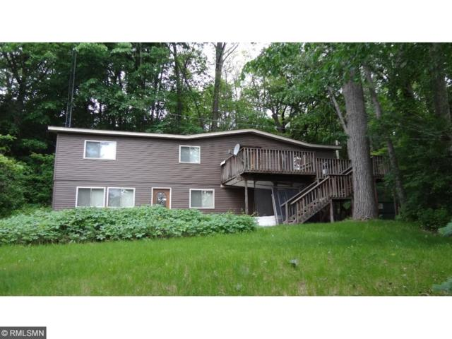 414 Old Carver Road, Carver, MN 55315 (#4850168) :: Norse Realty