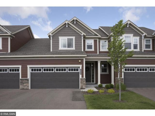 4222 Crosby Court, Minnetrista, MN 55331 (#4851751) :: Norse Realty