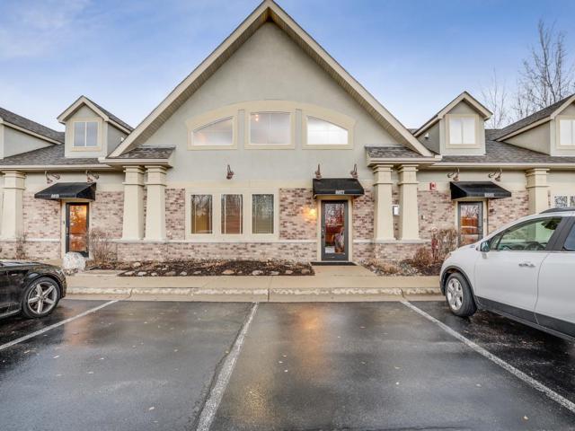 8877 Aztec Drive, Eden Prairie, MN 55347 (#4851883) :: The Preferred Home Team