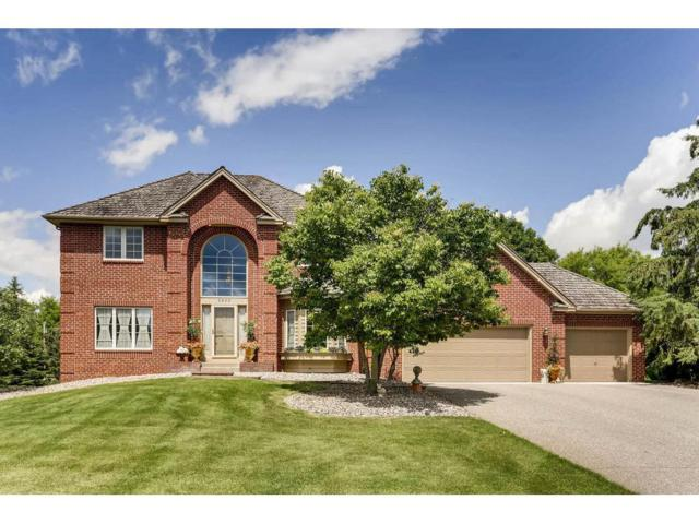 2800 Countryside Drive W, Orono, MN 55356 (#4852140) :: Norse Realty