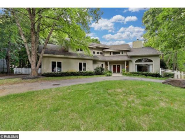 20790 Linwood Road, Deephaven, MN 55331 (#4852285) :: Norse Realty