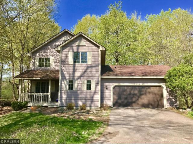 325 N Barry Avenue, Wayzata, MN 55391 (#4852350) :: Norse Realty