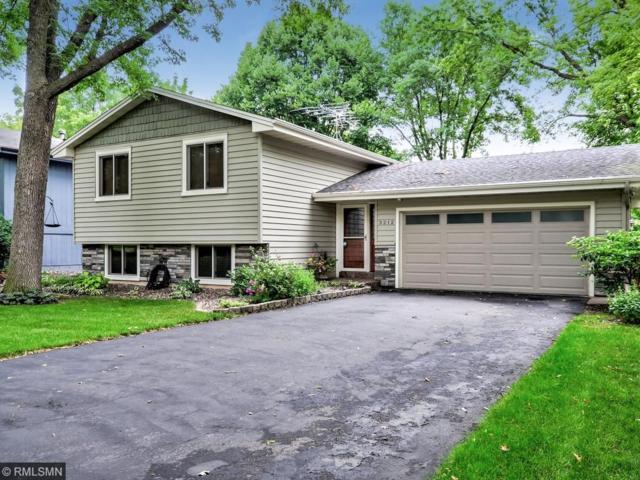 3212 Edgewood Avenue N, Crystal, MN 55427 (#4852422) :: The Preferred Home Team