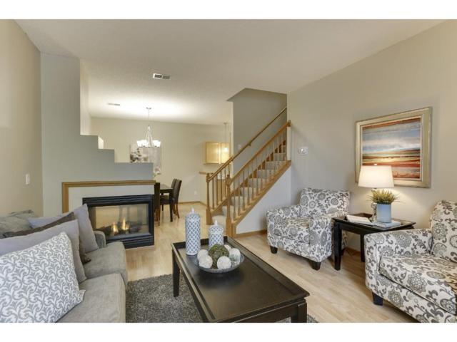 16809 91st Avenue N, Maple Grove, MN 55311 (#4852922) :: The Preferred Home Team