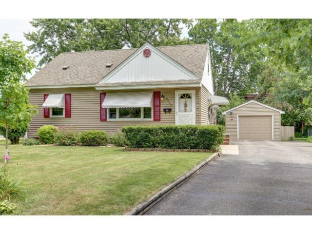 6008 Quebec Avenue N, New Hope, MN 55428 (#4852954) :: Norse Realty