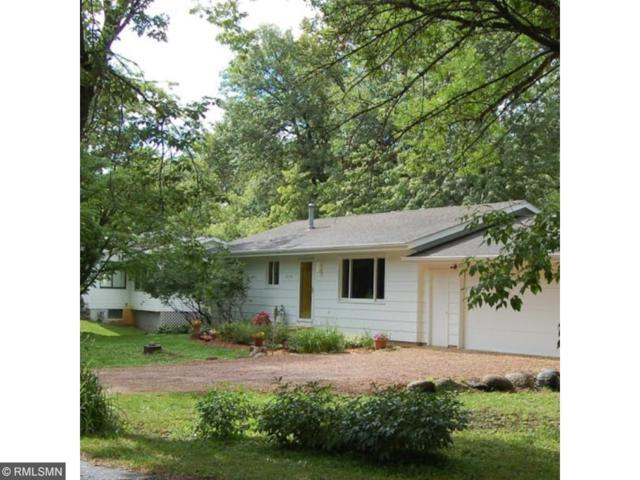 24740 Amlee Road, Shorewood, MN 55331 (#4853383) :: Norse Realty