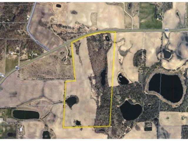 3XX County Road 40, Carver, MN 55315 (#4853713) :: Norse Realty