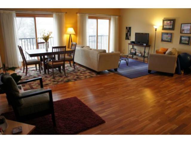 3000 Raleigh Avenue #203, Saint Louis Park, MN 55416 (#4853723) :: The Preferred Home Team
