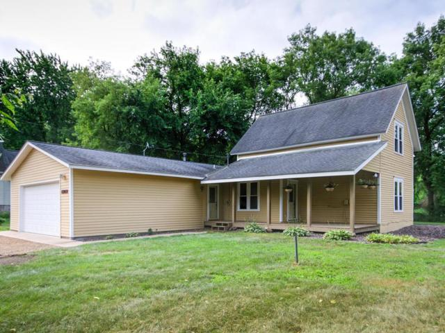 15945 35th Street S, Afton, MN 55001 (#4853751) :: The Snyder Team