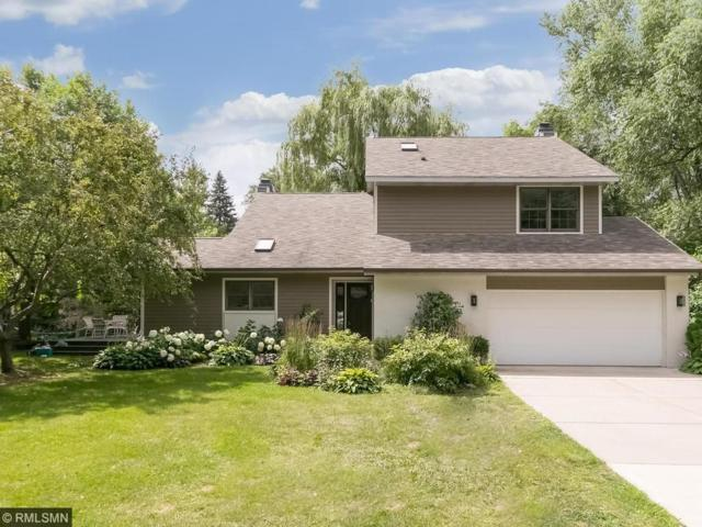 6855 Harold Avenue, Golden Valley, MN 55427 (#4854054) :: Norse Realty