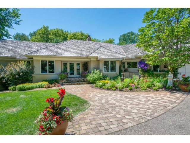793 Ferndale Road N, Orono, MN 55391 (#4854060) :: Norse Realty