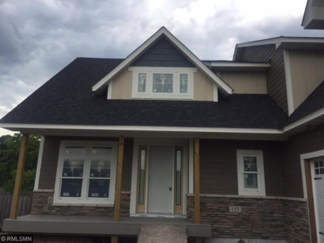 155 Wooddale Avenue, Wayzata, MN 55391 (#4854175) :: The Preferred Home Team