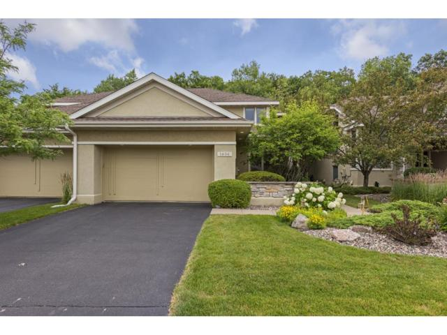 1494 Waterford Drive, Golden Valley, MN 55422 (#4854214) :: Norse Realty