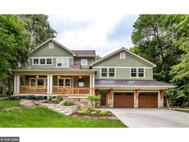 19005 Rutledge Road, Deephaven, MN 55391 (#4854234) :: Norse Realty