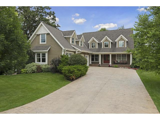 1643 Oakpointe Drive, Waconia, MN 55387 (#4854287) :: Norse Realty