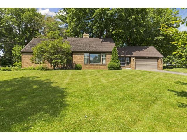 18450 Rutledge Road, Deephaven, MN 55391 (#4854437) :: Norse Realty