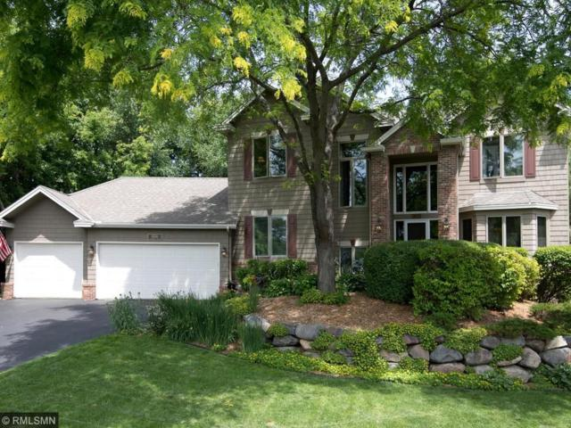 6510 Shadow Lane, Chanhassen, MN 55317 (#4854643) :: Norse Realty