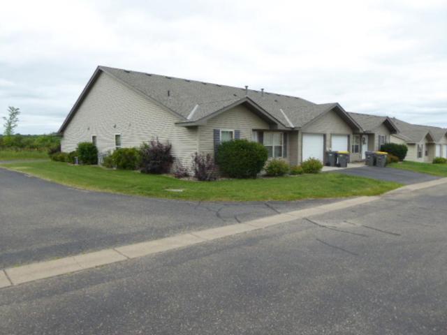 300 Cedar Street, Baldwin, WI 54002 (#4854700) :: The Preferred Home Team
