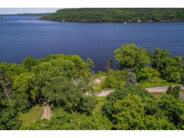 3988 River Road S, Afton, MN 55001 (#4854747) :: The Snyder Team