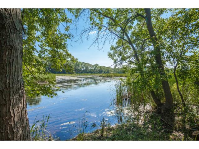 4343 Meadowbrook Boulevard, Saint Louis Park, MN 55416 (#4854772) :: Norse Realty