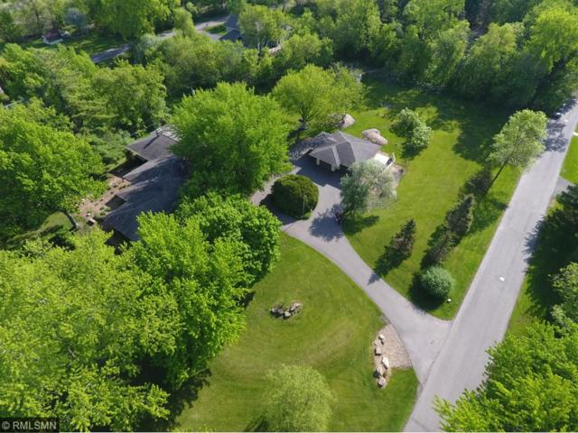 1060 N Brown Road, Orono, MN 55356 (#4854773) :: Norse Realty