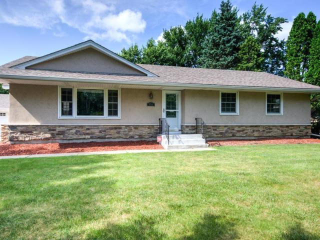 8710 60 1/2 Avenue N, New Hope, MN 55428 (#4854812) :: Norse Realty