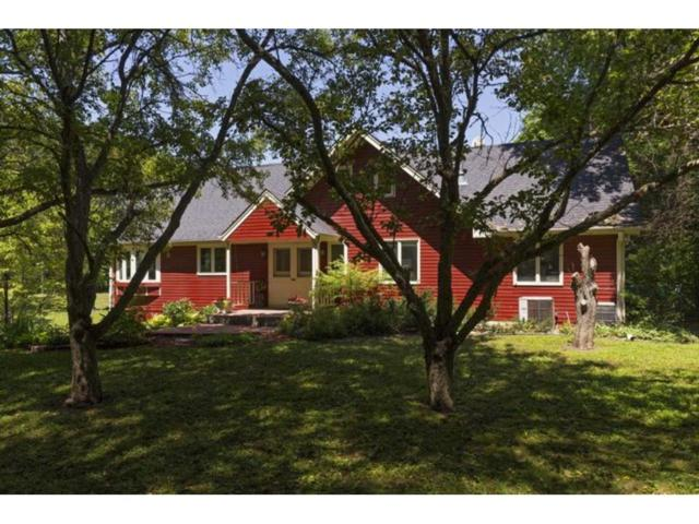 2160 6th Avenue N, Orono, MN 55356 (#4854814) :: Norse Realty