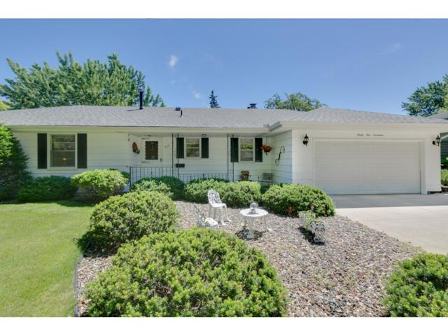 9117 Utica Avenue S, Bloomington, MN 55437 (#4854836) :: Norse Realty