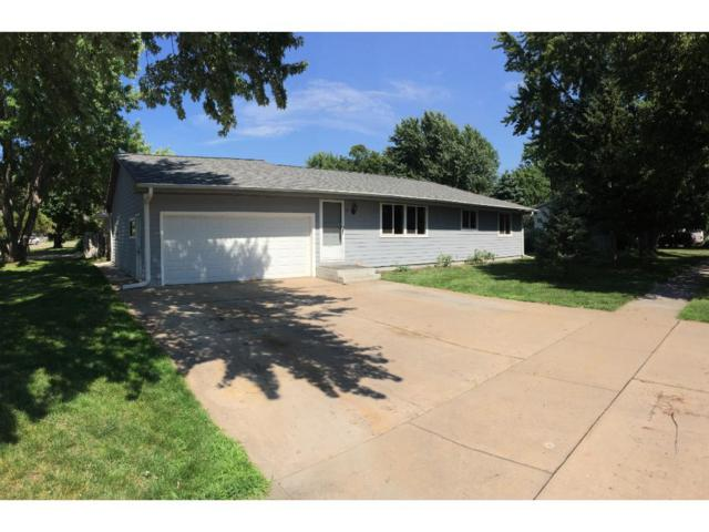801 Blackoaks Lane, Anoka, MN 55303 (#4855018) :: Team Firnstahl
