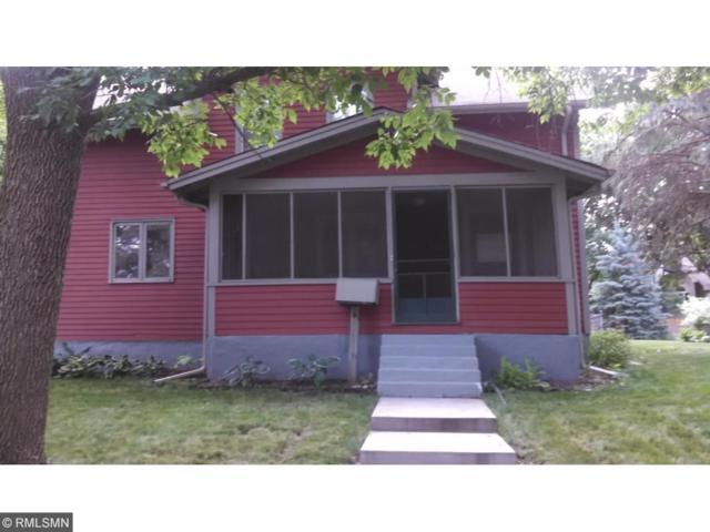 301 Harrison Avenue S, Edina, MN 55343 (#4855082) :: Norse Realty
