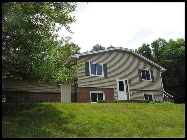 5940 Covington Terrace, Minnetonka, MN 55345 (#4855131) :: Norse Realty