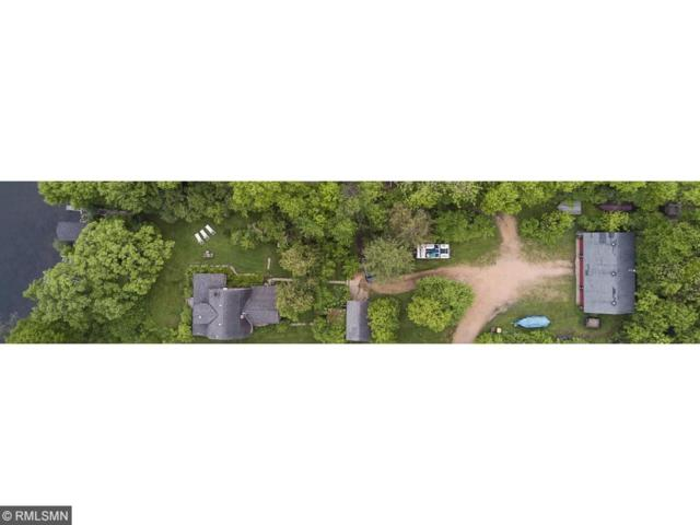 1045 Bayside Lane, Minnetrista, MN 55364 (#4855318) :: Norse Realty