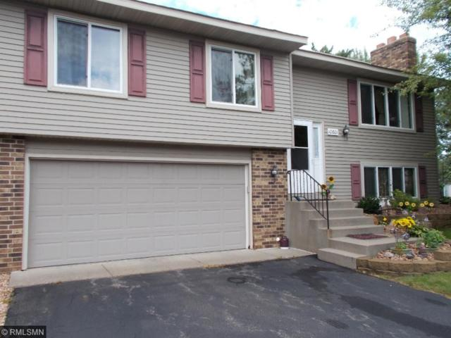 10601 Nathan Lane N, Maple Grove, MN 55369 (#4855454) :: Norse Realty