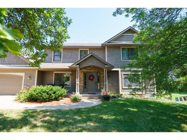8925 County Road 51, Waconia Twp, MN 55322 (#4855459) :: Norse Realty