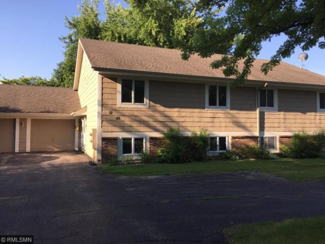 11 Somerset Drive, Waconia, MN 55387 (#4855471) :: Norse Realty