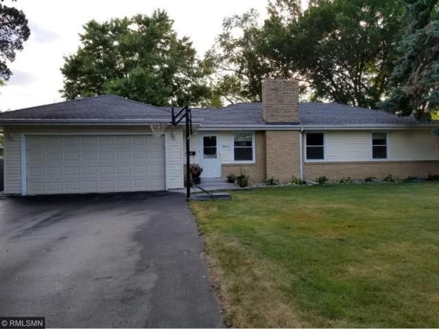 8342 S Emerson Ave, Bloomington, MN 55420 (#4855487) :: Norse Realty