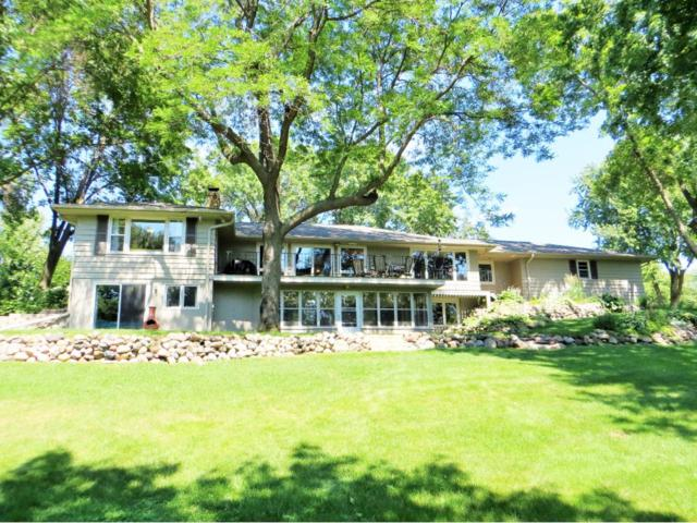 706 River Lane, Anoka, MN 55303 (#4855515) :: Team Firnstahl
