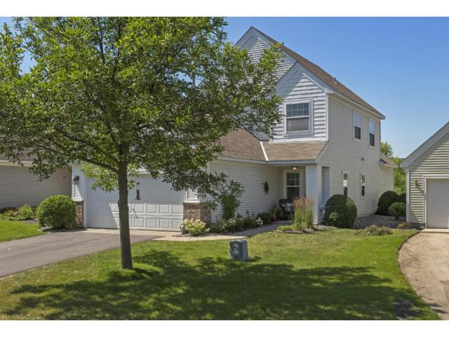 18866 96th Avenue N, Maple Grove, MN 55311 (#4855605) :: Norse Realty