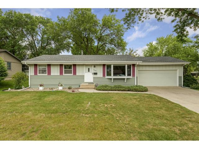 3689 Ensign Avenue N, New Hope, MN 55427 (#4855625) :: Norse Realty