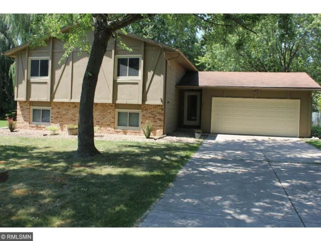 7261 Quantico Lane N, Maple Grove, MN 55311 (#4855627) :: Norse Realty