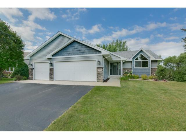 17488 Goodland Path, Lakeville, MN 55044 (#4855638) :: Norse Realty