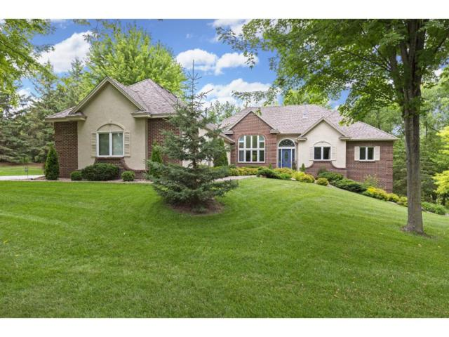 9937 Livery Lane, Lakeville, MN 55044 (#4855647) :: Norse Realty