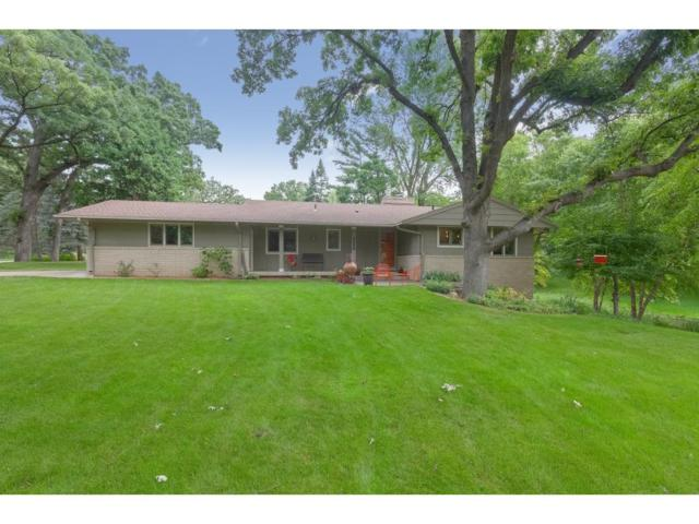 5790 Westbrook Road, Golden Valley, MN 55422 (#4855670) :: Norse Realty
