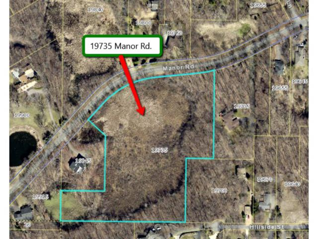 19735 Manor Road, Deephaven, MN 55331 (#4855812) :: Norse Realty