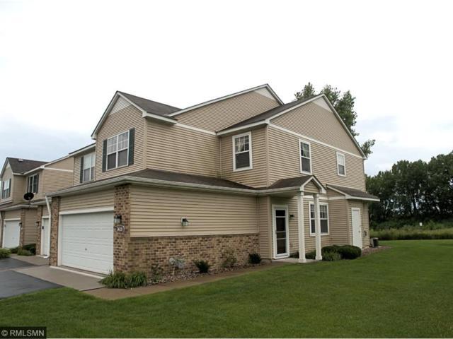 5618 200th Street W #1404, Farmington, MN 55024 (#4855869) :: The Preferred Home Team