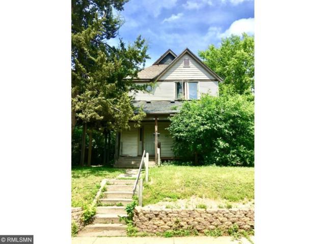 1643 Hubbard Avenue, Saint Paul, MN 55104 (#4855896) :: Norse Realty