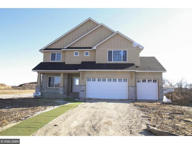 15705 Utah Avenue, Savage, MN 55378 (#4855904) :: The Preferred Home Team