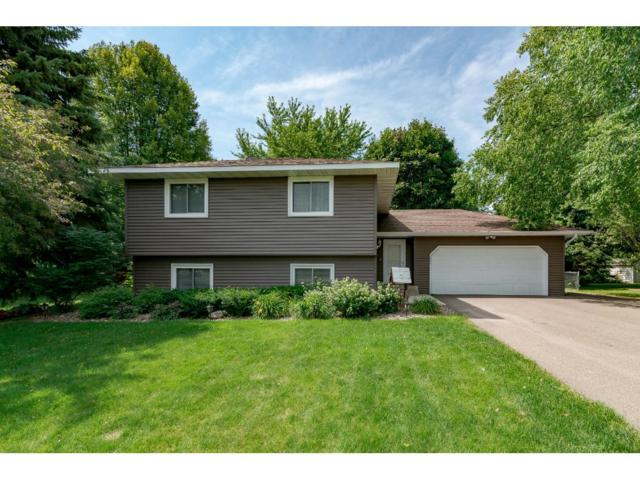 9926 Upper 205th Street W, Lakeville, MN 55044 (#4855905) :: Norse Realty