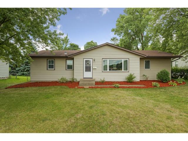 1231 Selby Avenue, Saint Paul Park, MN 55071 (#4855915) :: Norse Realty